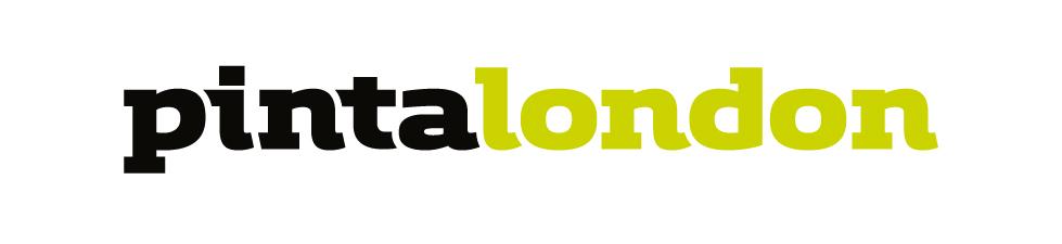 1. logoalone_pintalondon-01