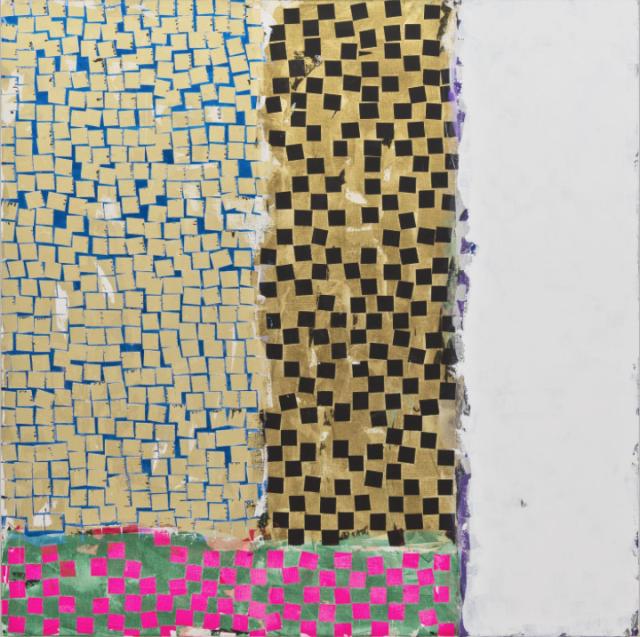 Heimo-Zobernig-Untitled-HZ2015-012