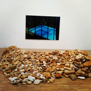 Lee más sobre el artículo Marco Godoy En La Edición 2015 De London Open En La Whitechapel Gallery