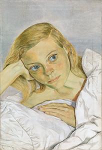 Lee más sobre el artículo Descubrimos Al Freud Más Intimo En La Galería De Pilar Ordovás