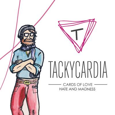 Tackycardia: where are we?