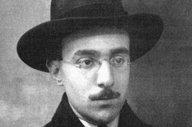 """Lee más sobre el artículo As frases de """"O Banqueiro Anarquista"""" de Fernando Pessoa."""
