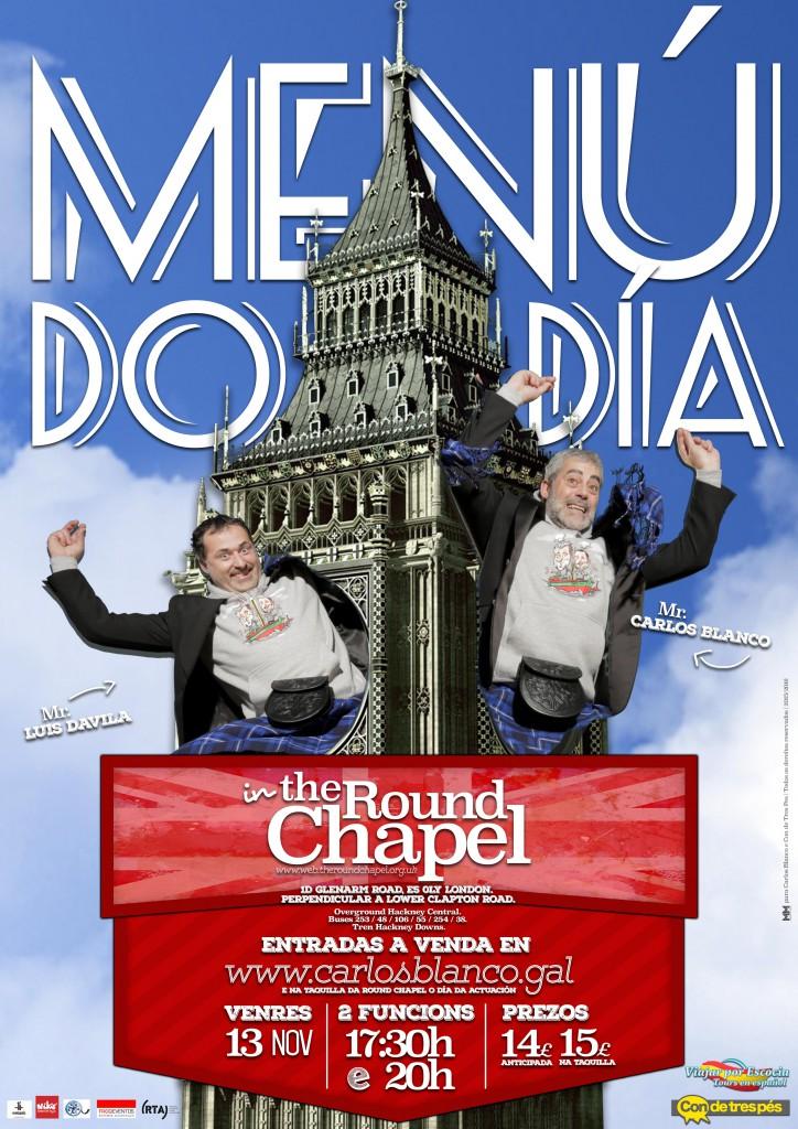 menu_londres
